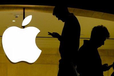 Apple pide a Trump que no imponga nuevos aranceles a China