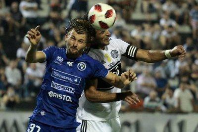 Walter Clar jugará en el Boavista de Portugal