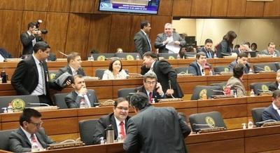 Crean comisión en Diputados para enfrentar la crisis económica