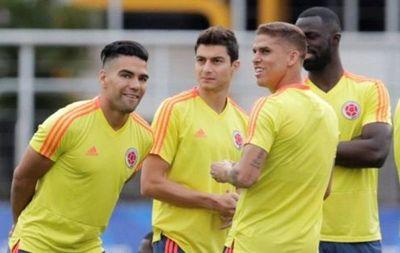 """""""Los paraguayos tienen la mentalidad de no rendirse"""""""