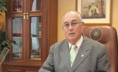 HOY / Cómo se cocina una sentencia en la Corte, fiscales revelan botón de muestra: caso Bajac