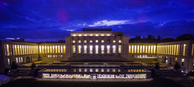Paraguay presentará informe sobre derechos humanos ante la ONU