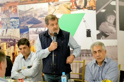 Los puentes con Brasil serán el principal legado de Itaipu, destaca fundación
