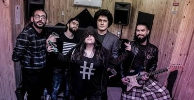 """HOY / 'Tercer Piso' presenta el videoclip de su nuevo single """"HDB"""""""