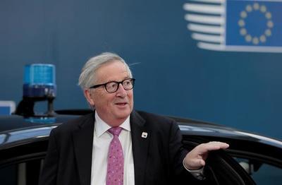 UE y Mercosur siguen negociación técnica para dar impulso político a acuerdo