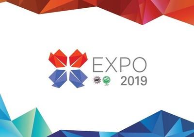 #Expo2019 propicia un clima importante para la inversión y los negocios