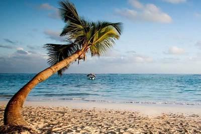 Confirman la muerte de otro estadounidense que viajó a República Dominicana