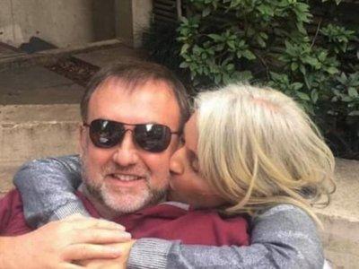 Esposa  de Benigno desató la furia ciudadana  en las  redes