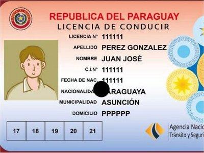 Conflicto: Opaci se niega  a dar datos  de licencias  a la Agencia de Tránsito