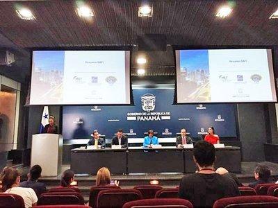 Panamá vuelve a la lista gris y enciende alerta en Paraguay