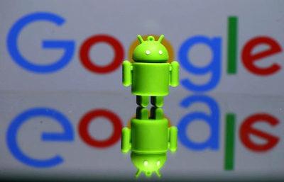 """Bill Gates: """"El error más grande que he cometido es que Microsoft no sea lo que hoy es Android"""""""