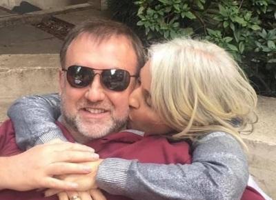 Benigno López defiende expresiones de su esposa