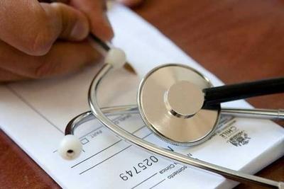 HOY / Expedición de reposo médico por gripe no requiere de resultado laboratorial