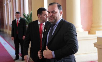 Ministerio avanza en asistencia adicional a familias de Tekoporã