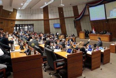 Diputados tendrá sesión extra para tratar emergencia penitenciaria