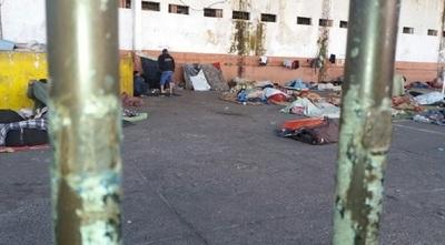 """Crisis penitenciaria: """"El problema no es la ley, es la práctica"""""""
