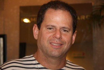 Fiscalía brasileña pide informes sobre bienes de Messer en Paraguay