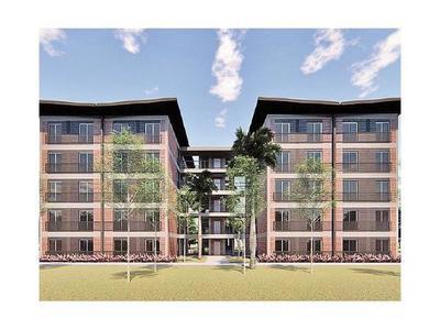 Luque, nuevo polo del desarrollo inmobiliario