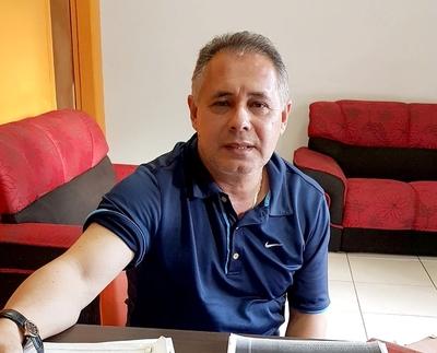 Neri Chávez justificó actuación de su colega