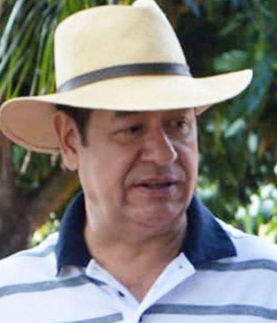 Fiscal niega impunidad de Miguel Cuevas