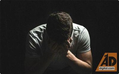 Joven con trastornos mentales queda sin medicamentos y agrede a sus padres