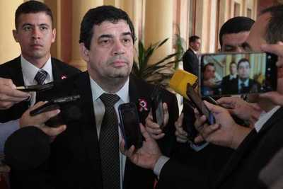 Gobierno tendrá respuesta a reclamo campesino para mañana