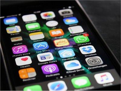 WhatsApp dejará de funcionar en dos sistemas operativos en el 2020
