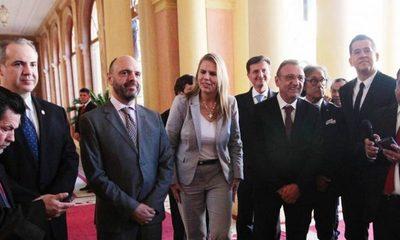 Cementera Italiana iniciará operaciones en 2020