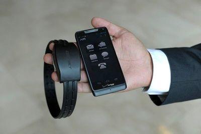 Piden uso de brazaletes electrónicos para procesados