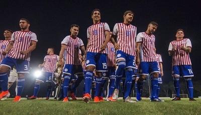 Esta vez Paraguay no podrá escapar, dice medio brasileño