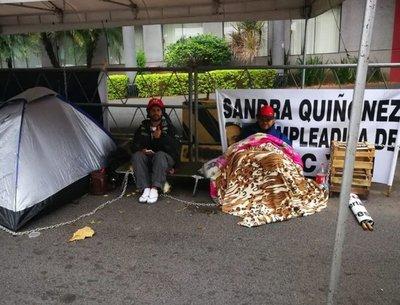 Encadenados por Quintana