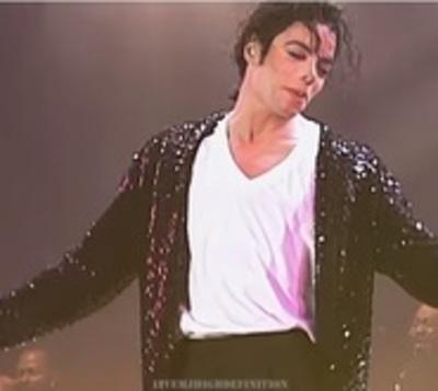 Se cumplen diez años de la muerte del incomparable Michael Jackson