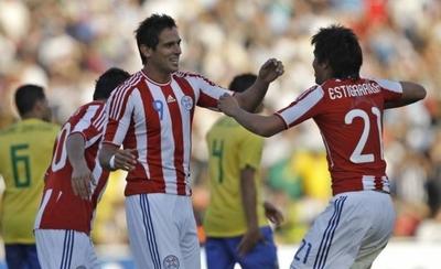 HOY / Brasil, el rival que más enfrentó Paraguay en Copa América