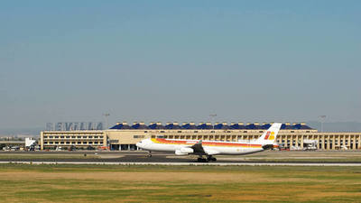 Arrestan a militar brasileño que llegó a España con 39 kilos de cocaína en avión de flota presidencial