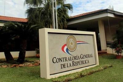 Contraloría acatará resolución para publicar declaración jurada de Benigno López
