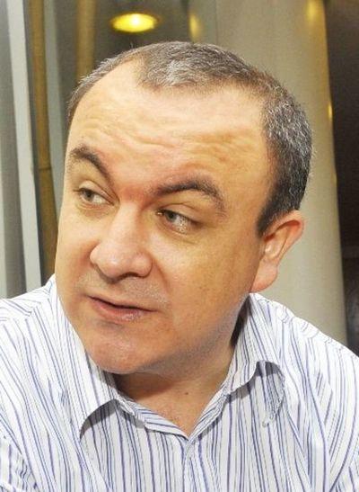 MEC no justifica despido masivo de docentes de educación inclusiva