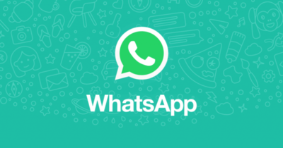 WhatsApp dejara de Funcionar