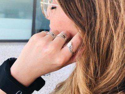 Escuchar arte con el dedo: El MAXXI lanza guías de conducción ósea