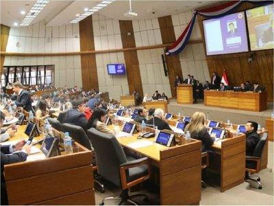Diputados aprueba que Informconf no dé datos sin autorización