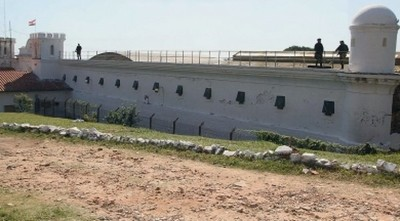 Por superpoblación carcelaria cierran dos penitenciarías