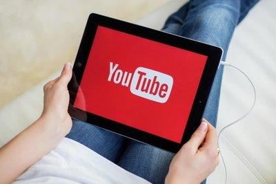 Youtube evalúa traspasar los vídeos infantiles a su aplicación para niños