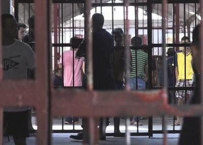 Muchos otros reclusos perdieron la vida por causas prevenibles, afirma especialista en Derechos Humanos