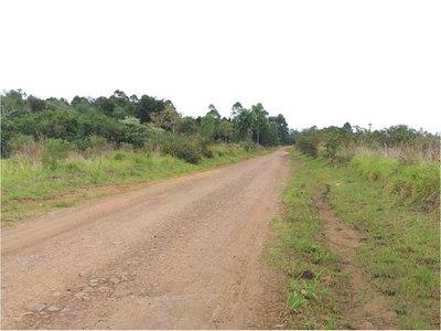 Adolescente de 16 años denuncia rapto y abuso en Itapúa