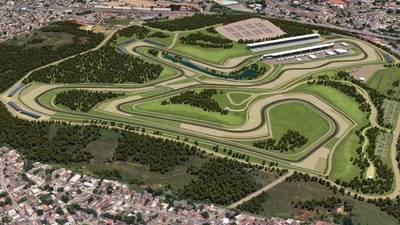 Fórmula 1: Río de Janeiro sustituirá a Interlagos desde 2020