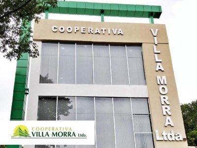 Renuncia presidente de cooperativa tras denuncia de supuesto acoso