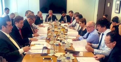 El Mercosur y Europa muy cerca de firmar un acuerdo comercial