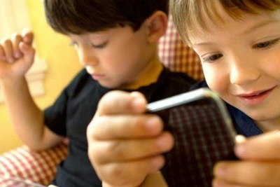 Educación y aprendizaje: tecnología vs vínculo afectivos