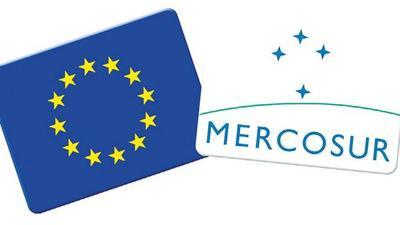 Se concreta histórico acuerdo de libre comercio entre el MERCOSUR y la Unión Europea