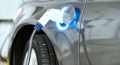 Plan maestro para impulsar los coches eléctricos en Berlín