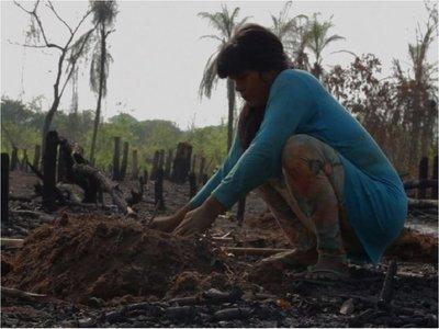 Ciclo de cine indígena exhibe esta noche tres documentales